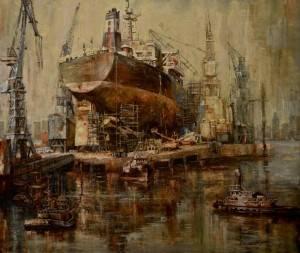 Kim_Nam-Soon_Ship-Dry-Dock-Hull-Propeller-Vessel_Oil