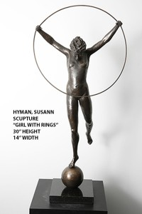 hyman susan Girl-with-ring-copy